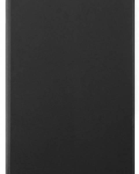 """Tesla Puzdro Huawei pre tablet MediaPad T3 7.0 """", čierne ROZBALENÉ"""