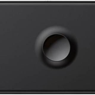 3v1 bezdrôtová nabíjačka Baseus pre iPhone+Watch+AirPods, 18W