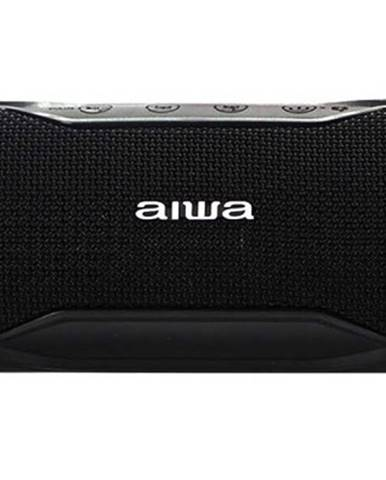 Bluetooth reproduktor AIWA BST-500BK ROZBALENÉ