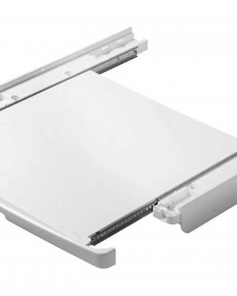 Concept Medzikus medzi práčku a sušičku Concept MS6500 s výsuvnou doskou