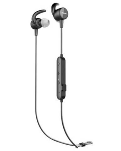 Športové slúchadlá Philips TASN503BK