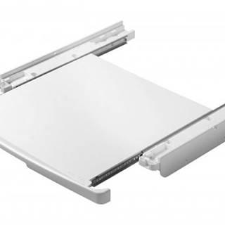 Medzikus medzi práčku a sušičku Concept MS6500 s výsuvnou doskou