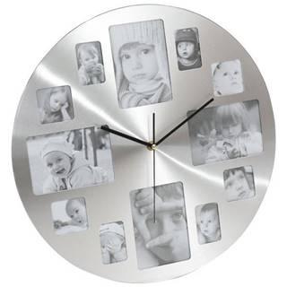 Hodiny Memory Wall Clock 42569 PZMC