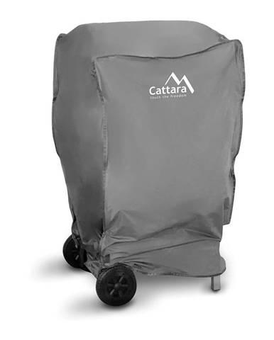 Kryt na plynový gril Cattara Duro