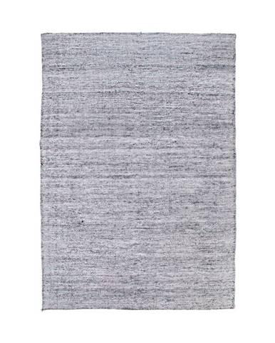 Koberec HoNordic Michigan, 200×300 cm