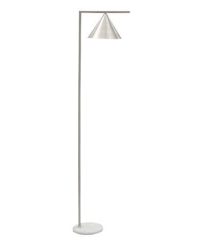 Voľne stojacia lampa Mauro Ferretti Gloty