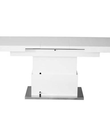 konferenčný stolík 2in1 Ii