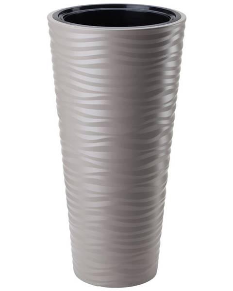 Möbelix Obal Na Kvetináč Sardun, Ø/v: 40/79cm