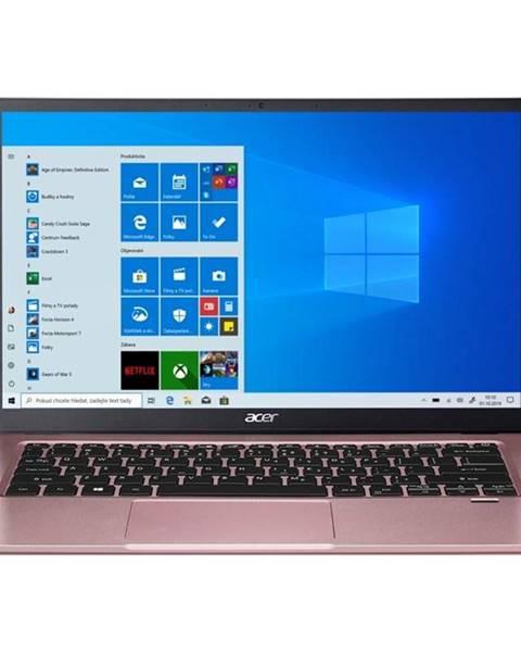 Acer Notebook Acer Swift 1