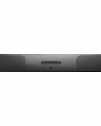 Soundbar JBL BAR 5.0 MultiBeam čierny