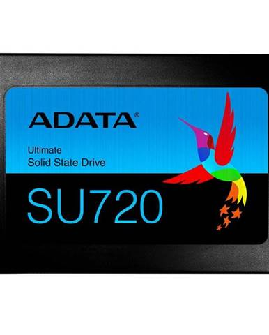 "SSD Adata Ultimate Su720ss 1TB 2.5"""