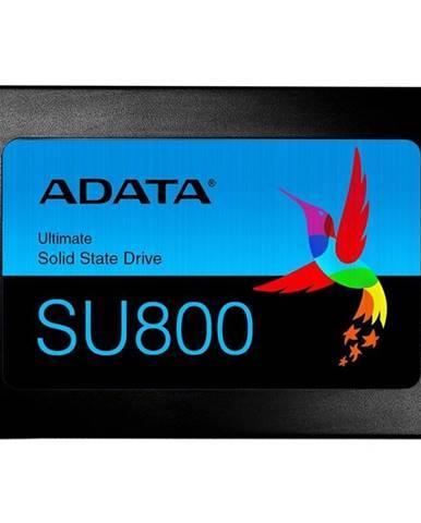 """SSD Adata Ultimate SU800 1TB 2.5"""""""