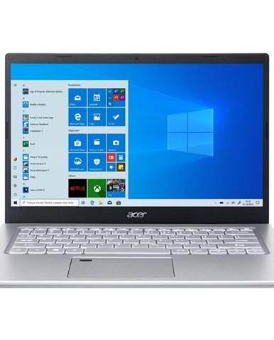 Notebook Acer Aspire 5