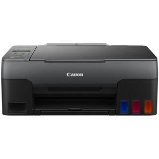 Tlačiareň multifunkčná Canon Pixma G3420