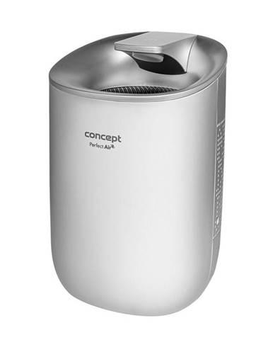 Odvlhčovač Concept Perfect Air OV1100 biely
