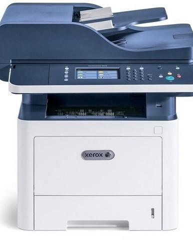 Tlačiareň multifunkčná Xerox WorkCentre 3345