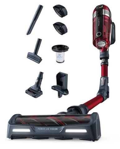 Tyčový vysávač Rowenta Rh9879wo Xforce Flex 11.60
