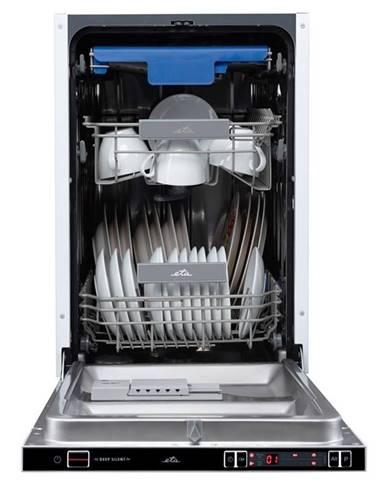 Umývačka riadu ETA 239590001E