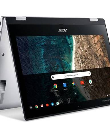 Notebook Acer Chromebook Spin 11