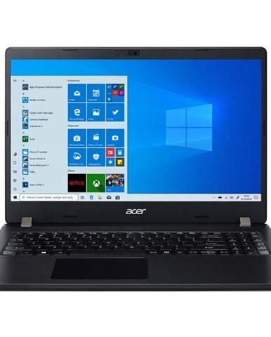 Notebook Acer TravelMate P2