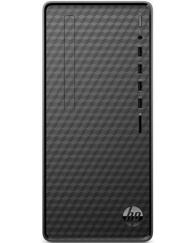 Stolný počítač HP M01-F1002nc