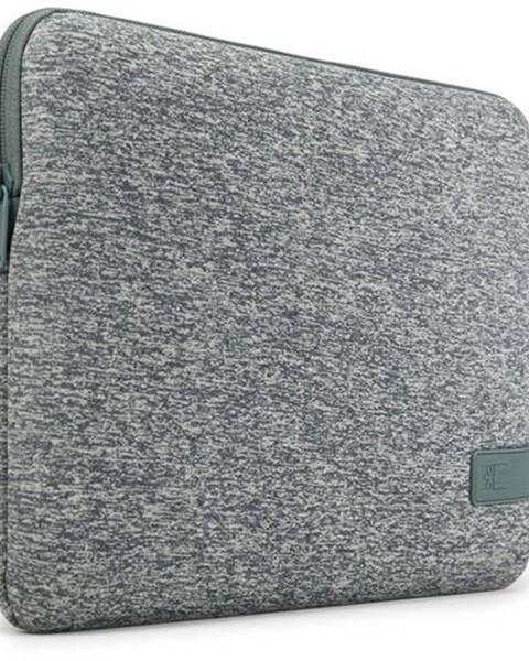 """Case Logic Púzdro Case Logic Reflect Refpc114b na notebook 14"""" sivé"""