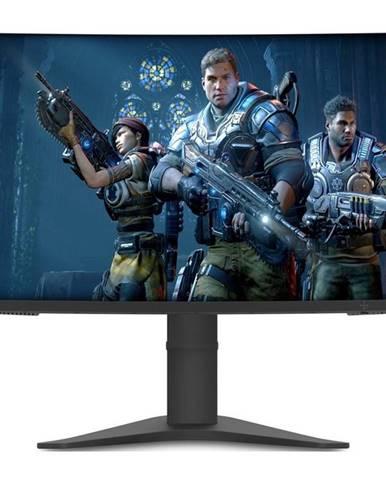 Monitor Lenovo G27c-10