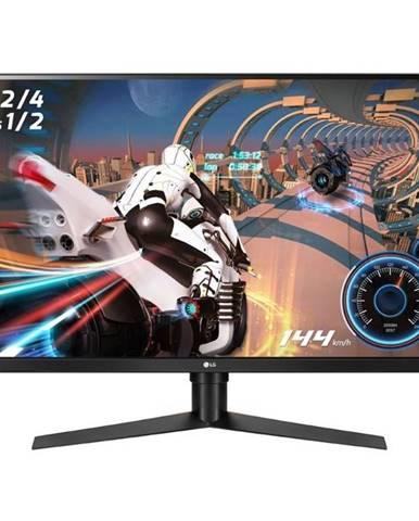 Monitor LG 32GK650F-B