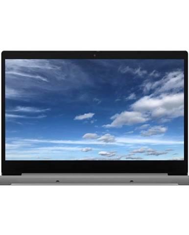 Notebook Lenovo IdeaPad 3-15ADA05 sivý