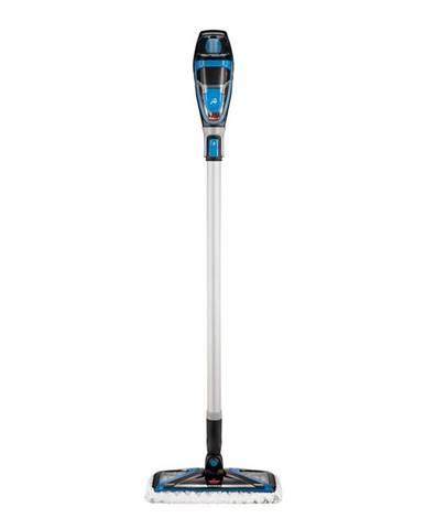 Parný mop Bissell PowerFresh Slim Steam 2234N