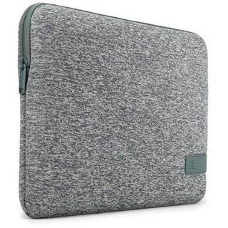 """Púzdro Case Logic Reflect Refpc114b na notebook 14"""" sivé"""
