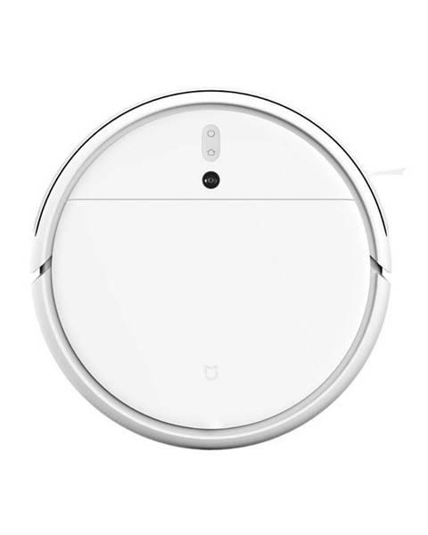 Xiaomi Robotický vysávač Xiaomi Mi Robot Vacuum Mop 1C biely