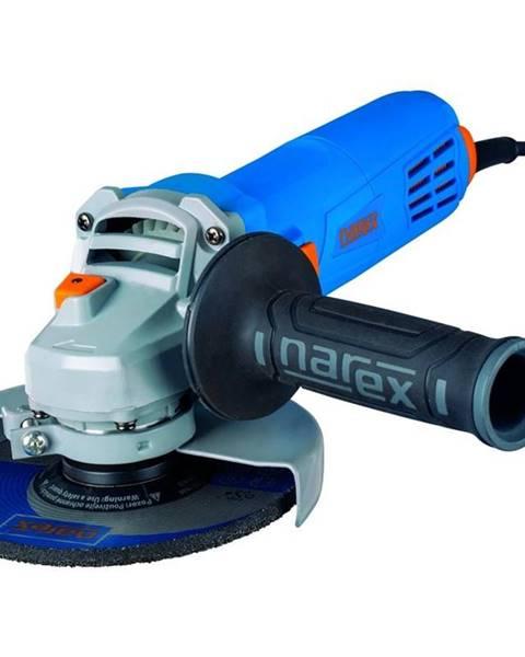 Narex Uhlová brúska Narex EBU 125-7