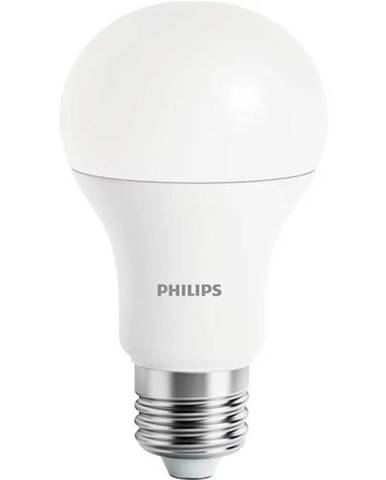 Inteligentná žiarovka Xiaomi by Philips LED Smart Wi-Fi, 9W, E27,