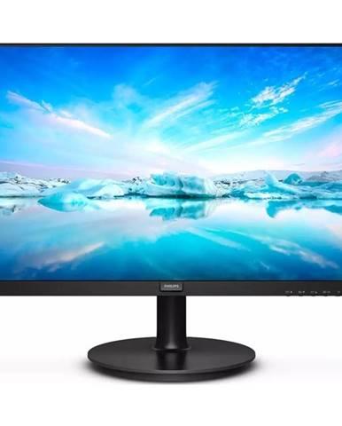 Monitor Philips 272V8A čierny