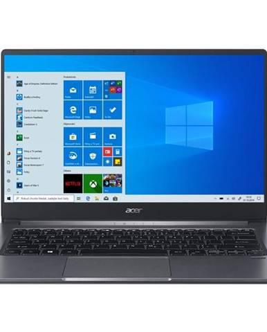 Notebook Acer Swift 3