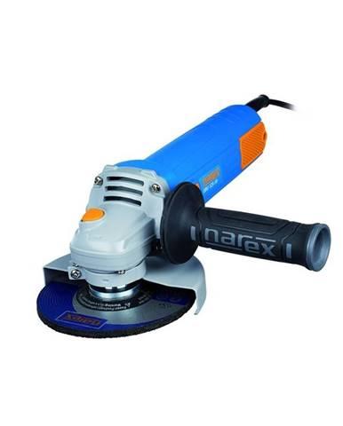Uhlová brúska Narex EBU 125-10
