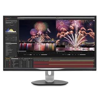 Monitor Philips 328P6vubreb