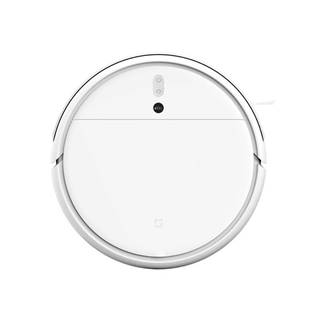 Robotický vysávač Xiaomi Mi Robot Vacuum Mop 1C biely