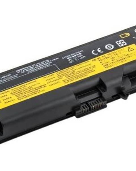 """Avacom Batéria Avacom pro Lenovo ThinkPad T410/SL510/Edge 14"""", Edge 15"""""""
