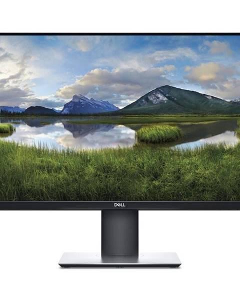 Dell Monitor Dell P2720DC
