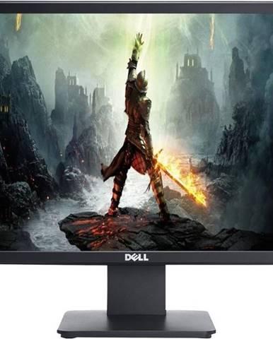 Monitor Dell E1715S čierny