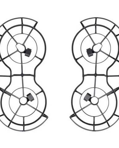 Ochranné oblouky  DJI 360° pro Mavic Mini