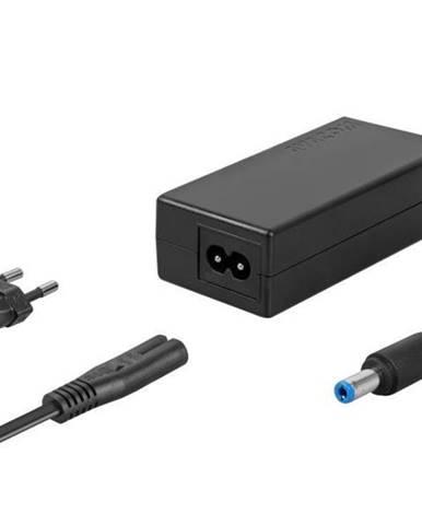 Sieťový adaptér Avacom pro notebooky 12V 3,33A 40W konektor 5,5mm x