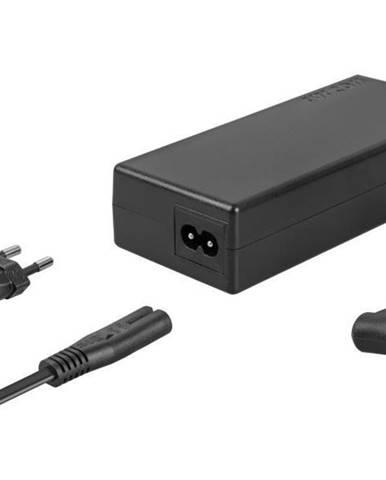 Sieťový adaptér Avacom pro notebooky 19V 4,74A 90W zahnutý konektor