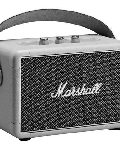 Prenosný reproduktor Marshall Kilburn II siv