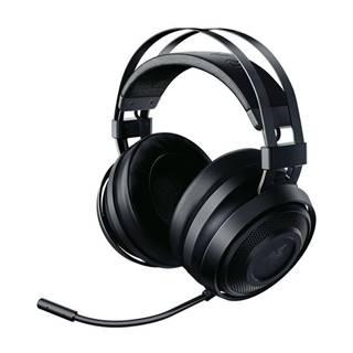 Headset  Razer Nari Essential čierny