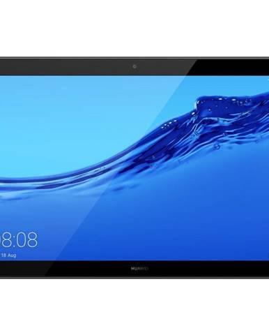 Tablet  Huawei MediaPad T5 10 32 GB Wi-Fi čierny