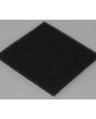 Filtry, papierové sáčky ETA 1505 00020