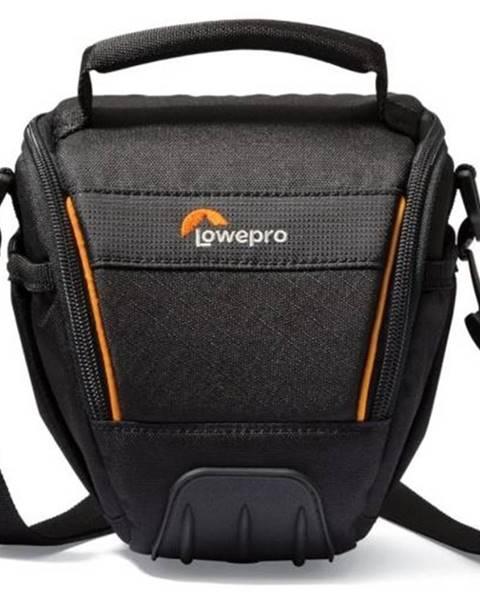 Lowepro Brašna na foto/video Lowepro Adventura TLZ 20 II čierna